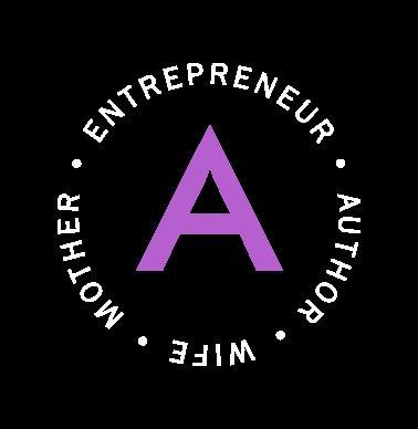 Alicia Forbes Logo